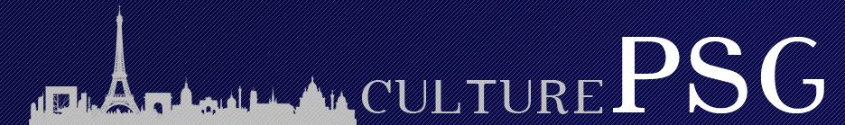 Forum de Culture PSG